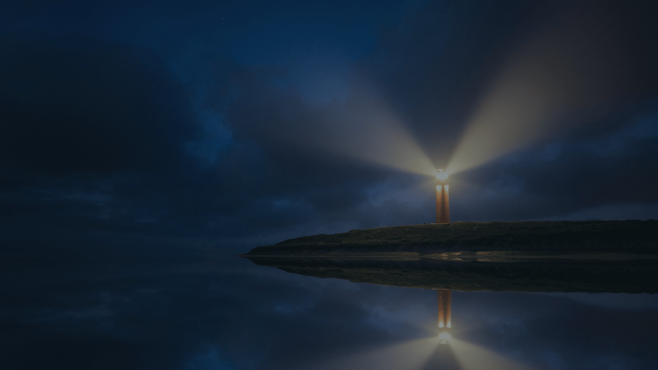 Lighthouse search marketing.