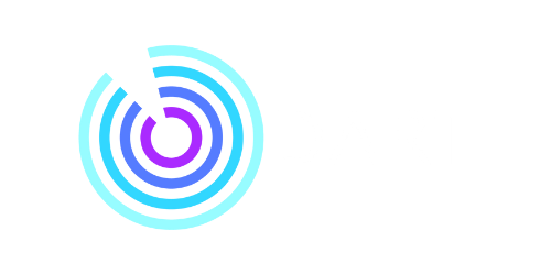 DART lung health logo.